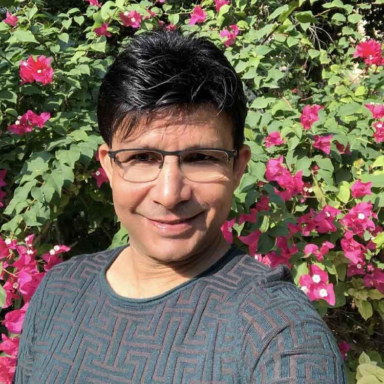 kamaal-rashid-khan