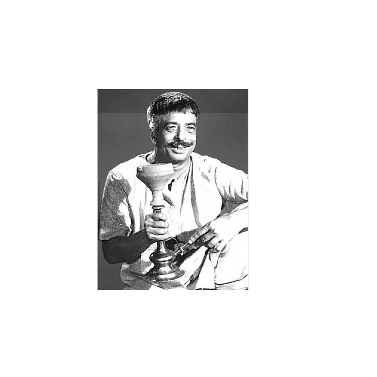 nazir-hussain