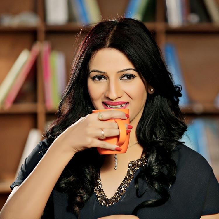 dr swati maheshwari