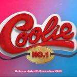 Coolie-No.-1-2020