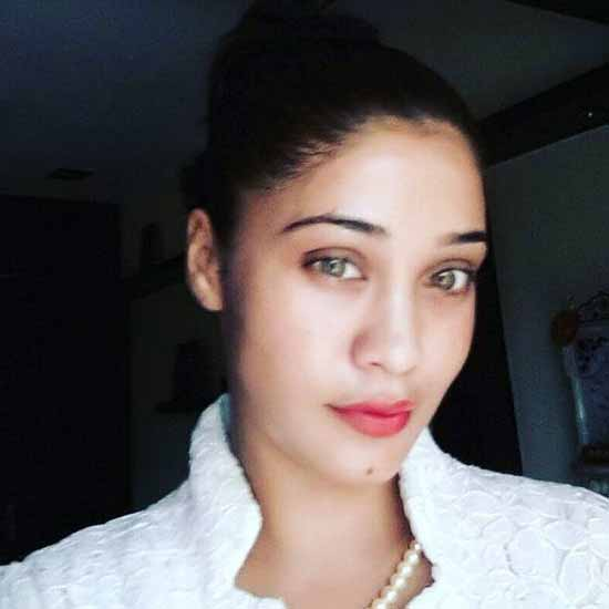 Amrapali Gupta