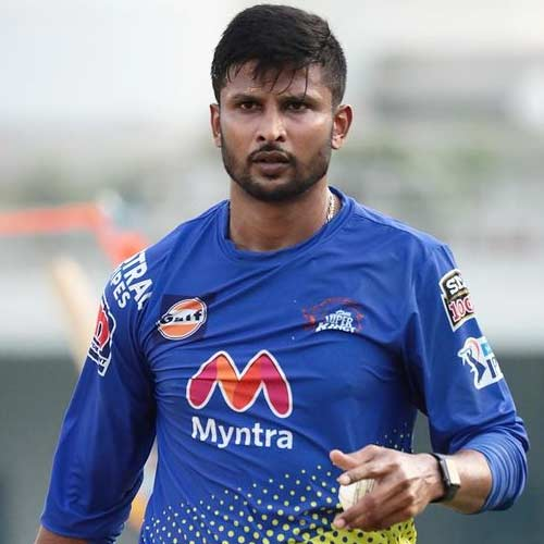 IPL auction Cricketers
