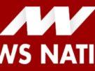 News_nation
