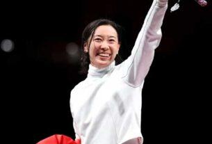 Sun Yiwen